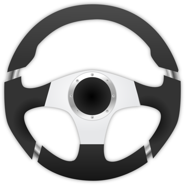 steering-wheel-smaller