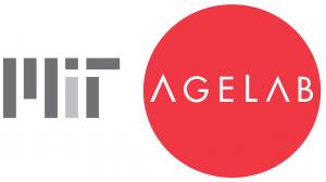 agelab-logo